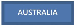 COVID19 coronavirus guide for kidney patients Australia