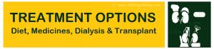 Kidney Disease Treatment Options ATK Homepage Banner